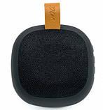 Портативная Bluetooth колонка HOCO Bright sound sports BS31, красная, фото 3