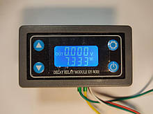 Расходомер, дозатор, контроллер объема жидкости