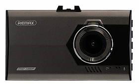Видеорегистратор REMAX Blade CX-05 Full HD 1080p