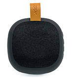 Портативная Bluetooth колонка HOCO Bright sound sports BS31, зеленая, фото 3