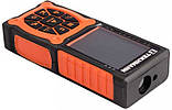 Дальномер лазерный Tekhmann TDM-60 845273, фото 3