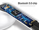 Наушники Bluetooth AirPods i11 с кейсом 6681, фото 6