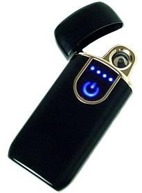 Зажигалка электроимпульсная ZGP 20 7034