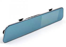 Видеорегистратор зеркало с двумя камерами DVR A29