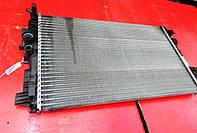 Радиатор Основной Интеркулера 2.2 W639 Mercedes Vito Viano кулер, фото 1