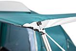 Палатка шестиместная Bestway 68094 Family Ground, фото 7