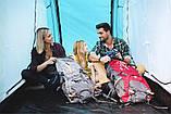 Палатка шестиместная Bestway 68094 Family Ground, фото 8