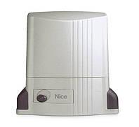 Привод Nice TH 1500 (Thor KCE)