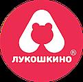 Интернет-магазин нежного текстиля Lukoshkino ®