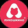 Интернет-магазин текстиля Lukoshkino ® и детских рюкзаков с любимыми героями