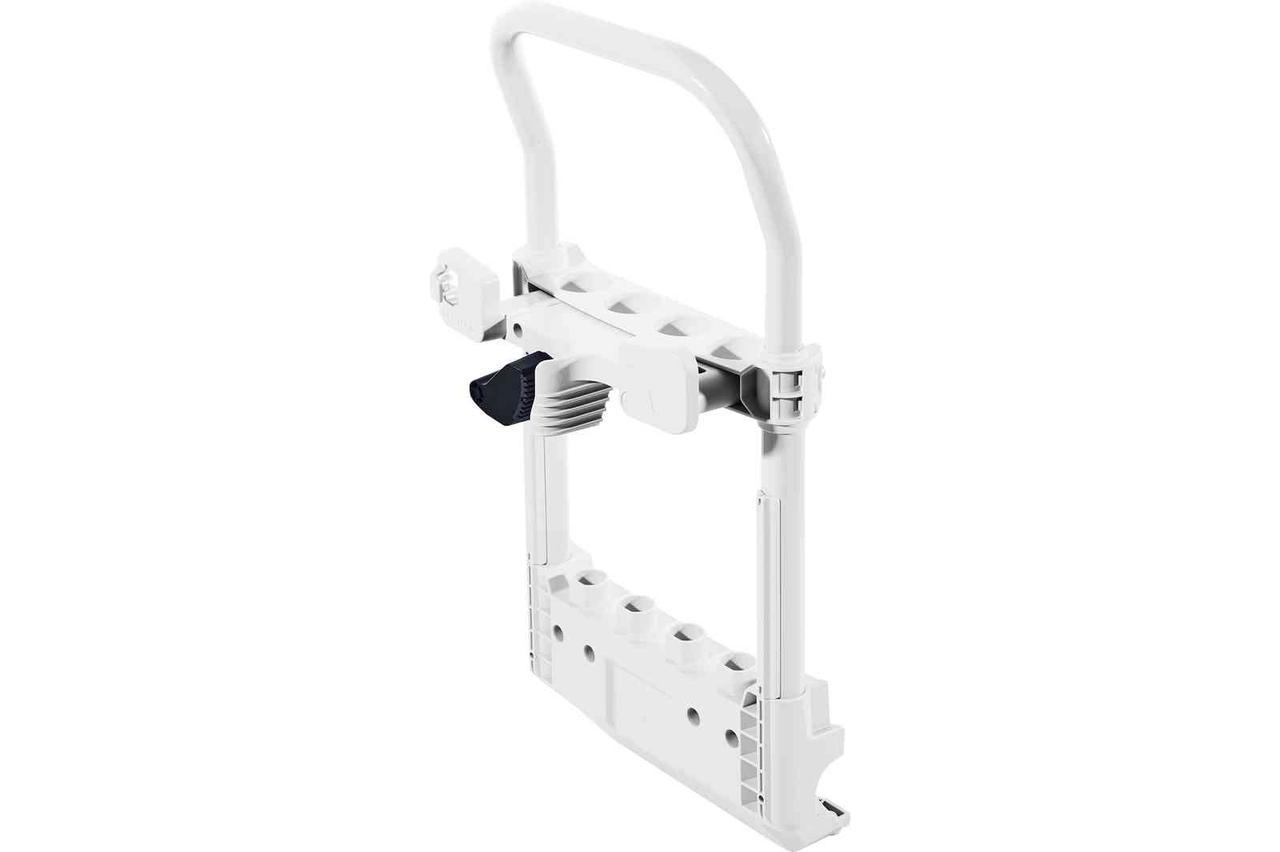 Рукоятка для транспортировки SB-CT MINI/MIDI-2/CT15