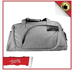 Дорожная сумка CATESIGO 60 см