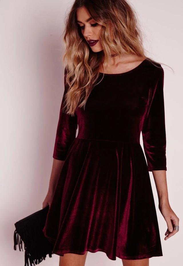 сукня бейбі дол