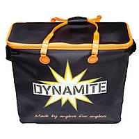 Непромокальний чохол Dynamite Baits EVA Keepnet Storage Bag