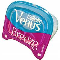 """Картридж Gillette """"Venus"""" Breeze (1), фото 1"""
