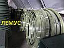 Арматура композитная полимерная ᴓ 14мм, фото 2