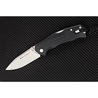 Нож складной H7 snow leopard satin-7795