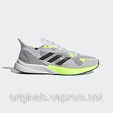 Мужские кроссовки Adidas X9000L3 EH0054