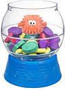 Настольная игра Hasbro Пугливая рыбка (Blowfish Blowup), фото 3