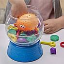 Настольная игра Hasbro Пугливая рыбка (Blowfish Blowup), фото 5