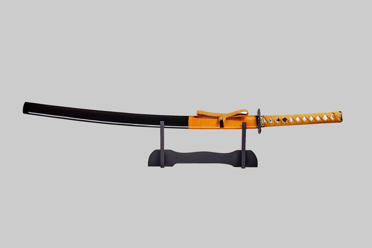 Самурайський меч KATANA 13947 (Катана)
