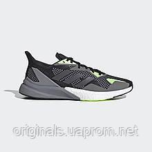 Мужские кроссовки Adidas X9000L3 EH0059 2020/2