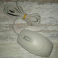 Мышка USB, мышь, мышки, Logitech, Fujitsu-Siemens, Cherry