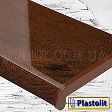 Підвіконня Пластолит (Plastolit)