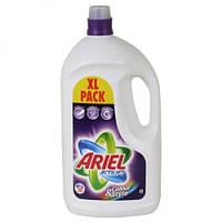 Гель для стирки Ariel actilift colour&style 50 стирок (3,3 л)