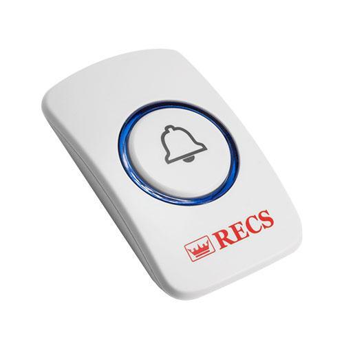 Кнопка вызова медицинского персонала RECS R - 105