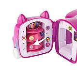 Ritzy Rollerz мобильный игровой набор «Магазин обуви на колесах», T46829, фото 2