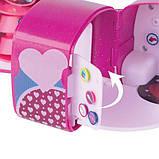 Ritzy Rollerz мобильный игровой набор «Магазин обуви на колесах», T46829, фото 5