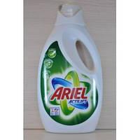 Гель для стирки Ariel actilift 65 стирок (4,5 л)