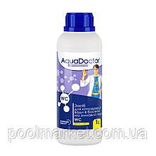 AquaDoctor Winter Care (WC-1) консервант