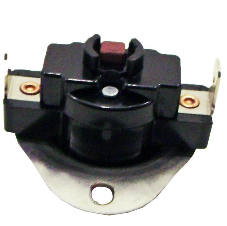 Термостат-отсекатель KSD 302 R аварийный защитный 25A на 85°С (термозащита) для бойлеров