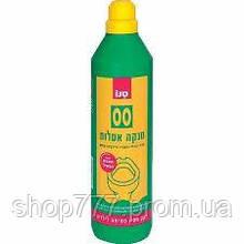 Sano 00 чистящее и дезинфицирующее средство для унитазов 1 л