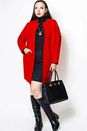 Жіночі пальта ХЛ+++