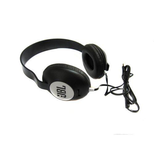 Навушники гарнітура MDR SH33