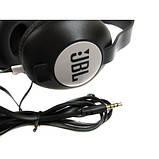 Навушники гарнітура MDR SH33, фото 3