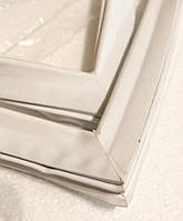 Уплотнительная резина для холодильника Snaige V372.104-03