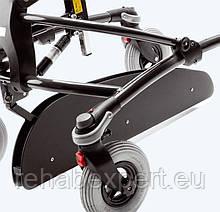 Разделитель ног для ходунков R82 Mustang Leg Separator No 869420