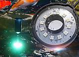 Светильник для пруда SunSun CED-105 , 2 Вт, фото 4