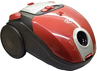 Мощный Мешковый Пылесос Promotec PM-653 для Сухой Уборки 2000W, Товары для дома и сада