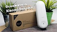 Автоматический ароматизатор воздуха Xiaomi Deerma Automatic Aromatherapy Humidifier, Товары для дома и сада