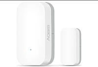 Беспроводной датчик открытия двери/окна Aqara Door Sensor (MCCGQ11LM) оригинал!, Товары для дома и сада