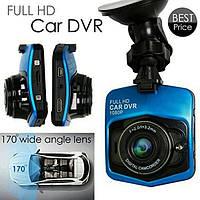 Видеорегистратор Blackbox DVR mini 1080р 009, Автотовары, электроинструмент, ручной инструмент