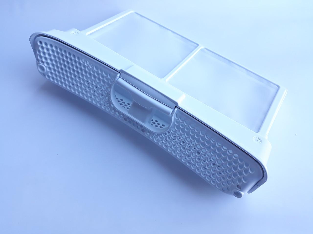 Ворсовый фильтр для сушильных машин Bosch 00656033