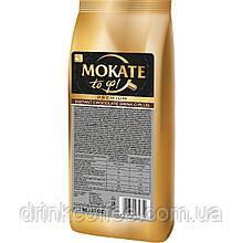 Гарячий шоколад Mokate Chocolate To GO Premium C-Plus 46% Польща 1 кг