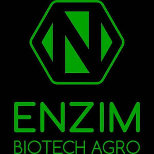 Enzim Biotech Agro