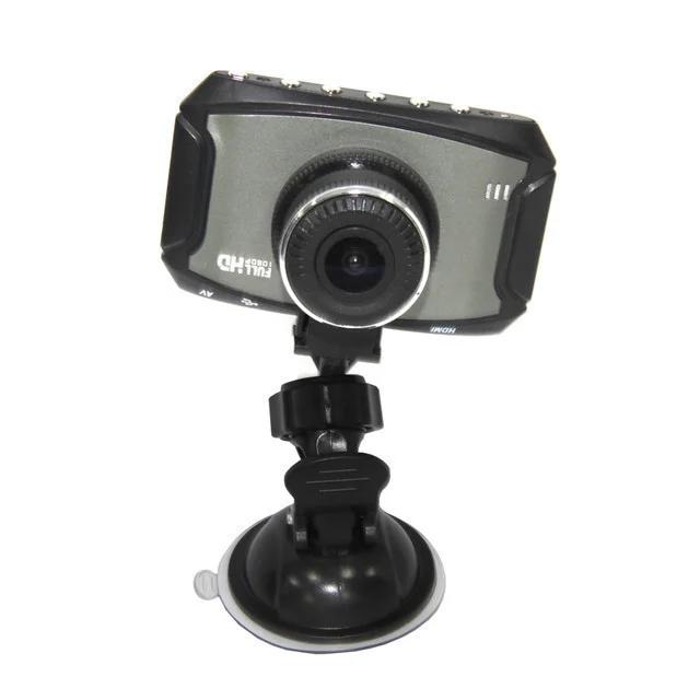 Автомобильный видеорегистратор HD 388 Full HD 1080P